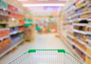 Porto é onde mais compensa comparar preços no supermercado