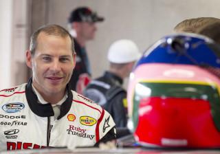 """Villeneuve com duras críticas à F1: """"Agora nem há respeito"""""""