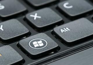 Erro em versões do Windows faz com que todo o computador encerre