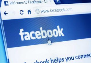 Homem mata filha em direto no Facebook e suicida-se em seguida