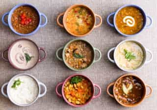 Pedir a sopa do dia em restaurantes pode não ser boa ideia. Saiba porquê