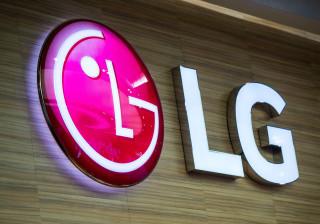 Afinal, o LG G6 poderá não ser à prova de água