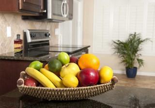 Os alimentos que nunca deve armazenar juntos