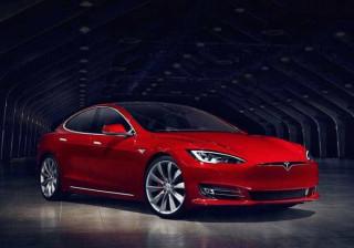 Autopilot da Tesla será