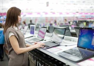 À procura de um novo computador? Eis ao que deve prestar atenção