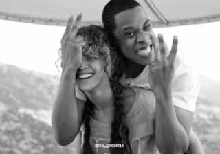 Beyoncé e Jay Z têm orçamento limitado