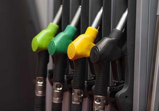 Afinal, os combustíveis trazem uma má surpresa para os condutores