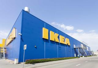 Cinco anos depois, a Ikea vai ter um novo líder