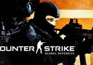 Profissional de 'Counter-Strike' acusado de assédio banido por mil anos