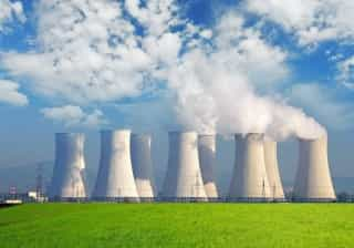 Lixo nuclear poderá ser usado para baterias milenares