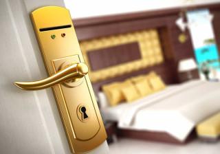 Empresário de Sabrosa começou padeiro e concretizou o sonho da hotelaria