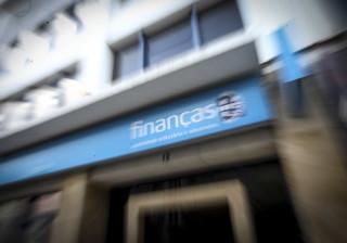 AR aprova lei que obriga Fisco a publicar estatísticas de transferências