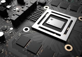 Microsoft revela quando anunciará a sua nova consola