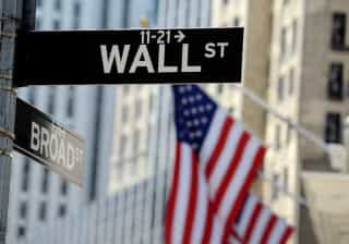 Wall Street volta a fechar em alta e com novo recorde do Nasdaq