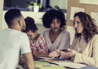 Startup tem solução para simplificar comunicação entre escolas e pais