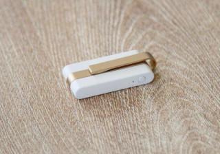 Poderá manter os seus headphones graças a este pequeno gadget
