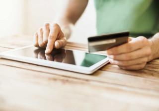 Os portugueses já aderiram ao online. Conheça as 10 lojas preferidas