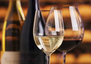 Meia centena de adegas portuguesas divulgam vinho português em Madrid