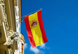 Banco de Espanha reorganiza-se e reforça área de supervisão bancária