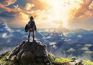 Ainda não tem a Switch? Estes 20 jogos da Wii U merecem a sua atenção
