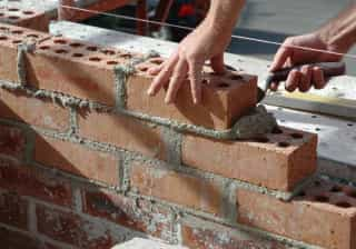 APEMIP diz que setor deverá crescer 30% mas é preciso construção nova