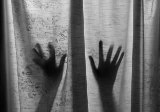 Aproveitou-se de homem incapaz de 33 anos e violou-o
