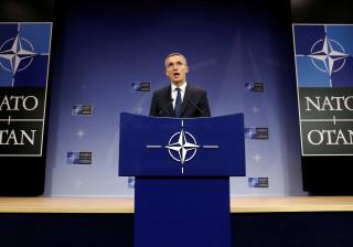 NATO: Poucos membros gastam o prometido. Saiba quem