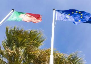 Bruxelas alerta: Mudanças nas pensões antecipadas trazem riscos