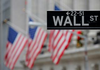 Wall Street fecha em alta ligeira mantendo recuperação de há um semana