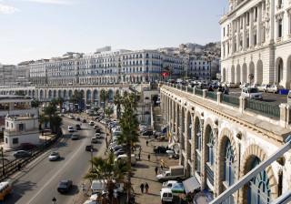 Saiba quais são as cidades mais baratas do mundo