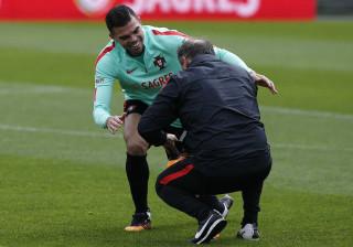 Convocatória de Pepe à seleção causa mal-estar no Real Madrid