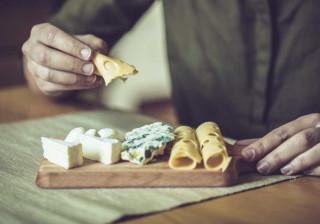 Onze mitos sobre a alimentação que deve desfazer