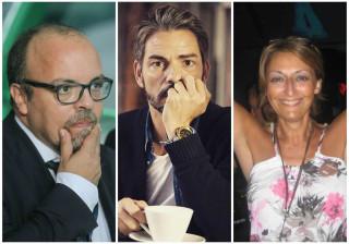 Nuno Saraiva defende Bruno de Carvalho e 'ataca' Cláudio Ramos e Maya