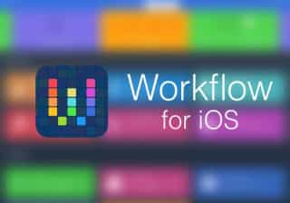 A Apple adquiriu uma das melhores apps de produtividade