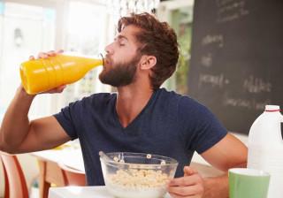Estes alimentos 'saudáveis' são um desperdício de dinheiro