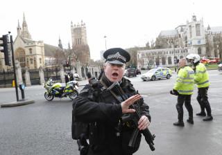 Local do ataque terá sido anunciado, um dia antes, num fórum online