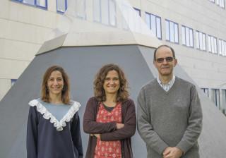 Descoberta portuguesa abre portas a uso de hidrogénio como energia