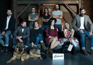 Labuta Portugal Handmade quer apostar no mercado canadiano