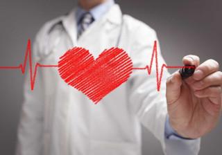 Estes 20 hábitos arruínam a saúde do seu coração