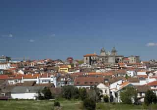 Câmara de Viseu aprova reforço de orçamento de 23 milhões de euros