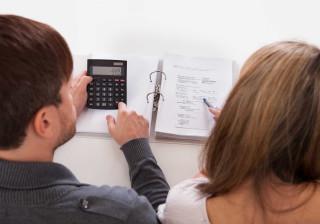 Quer doar parte do seu IRS? Já há lista e tem uma novidade
