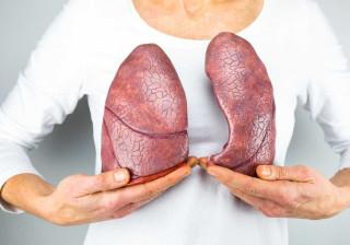 Dia Mundial da Tuberculose. Os sinais que jamais devem ser ignorados