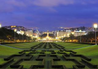 Planos para hoje? Lisboa vai estar à luz das velas e é por uma boa causa