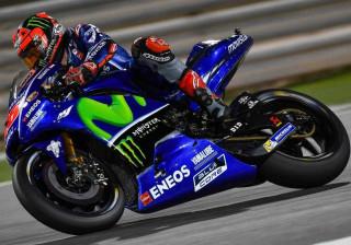 MotoGP: Viñales ganhou o primeiro GP e Rossi deixou recado aos críticos