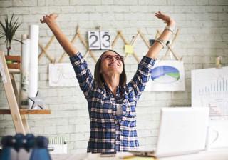 Quer ser bem-sucedido? Eis os sete aspetos que deve mudar