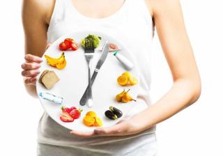 Os 30 piores erros que pode estar a cometer quando faz dieta