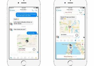 Novidade do Messenger vai ajudá-lo a manter-se próximo dos seus amigos