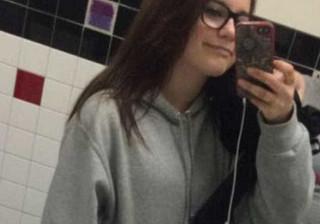 Adolescente de 14 anos morre ao tirar selfie na praia