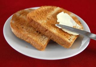 As torradas que come ao pequeno-almoço podem aumentar o risco de diabetes