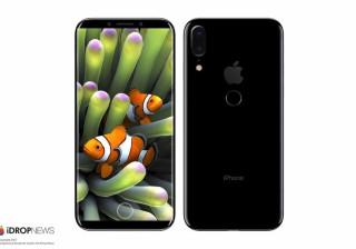 Será este o novo iPhone? Imagens indicam que sim